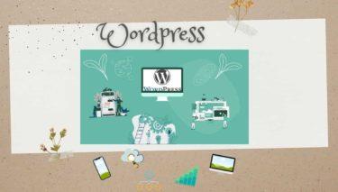 WordPressなど趣味・副業のブログ、相談に乗ります